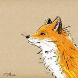 Fine Art Print_3