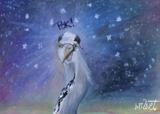 Rup en de vreemde vogel_3