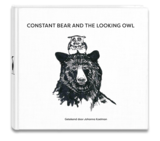 Constant Bear and..._3