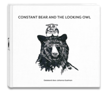 Constant Bear and...